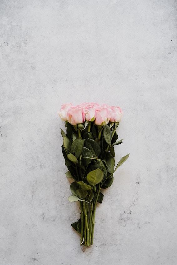 comment se préparer à la rencontre amoureuse